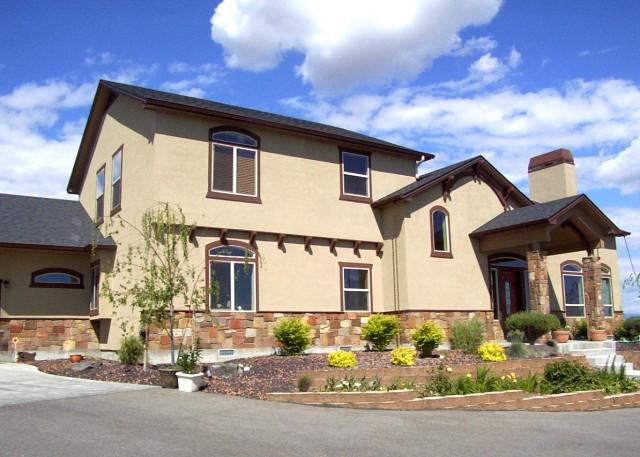Bushman Residence (12)